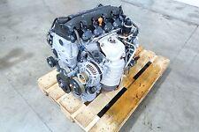 JDM 2006-2011 Honda Civic R18A 1.8L SOHC VTEC Engine