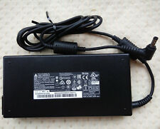 @Original OEM Delta 19.5V 7.7A AC Adapter for MSI GS60 Ghost Pro-606,ADP-150VB B