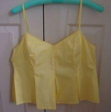 ASOS Machine Washable Petite Tops & Blouses for Women