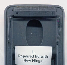 TOYOTA CAMRY CENTRE CONSOLE/ARM REST LID REPAIR KIT Models 1997-2002