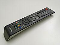 Original Samsung AA59-00382A Fernbedienung / Remote, 2 Jahre Garantie