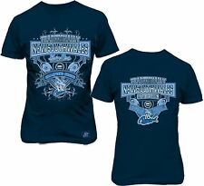 State of origin NSW traditionally T  shirt
