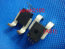 10PCS Sensor ALLEGRO PFF-5 ACS758ECB-200B ACS758ECB-200B-PFF-T