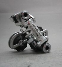 Campagnolo Nuovo Record Pat.71 Rear Derailleur / 6-speed / 203g /