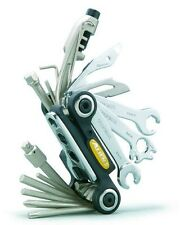 Topeak Alien 2 Werkzeug mit Tasche Multiwerkzeug Faltwerkzeug Minitool