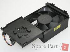 Original DELL OptiPlex Lüfter Fan GX520 GX620 320 330 360 380 740 Desktop M6792