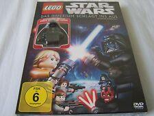 LEGO Star Wars Das Impero batte nella da m. escl. lego Darth Vader Figura
