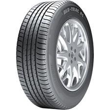Tire Armstrong Blu-Trac PC 195/70R14 95H XL A/S All Season