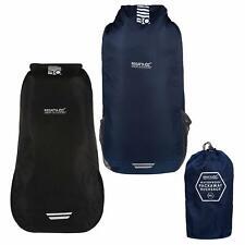 Regatta Easypack 30l Rucksack Packaway