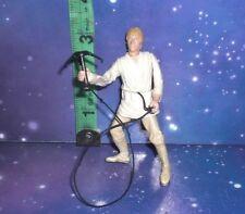 Star Wars Hook TV, Movie & Video Game Action Figures