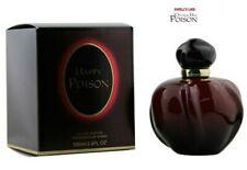 Smell-a-like Perfume EDP Imitation of CHRISTIAN DIOR - HYPNOTIC POISON 100ml
