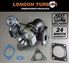 New Ford Transit 2.4TDCI 115HP-100HP / 85KW-75KW 49131-05400 Turbo + Gaskets