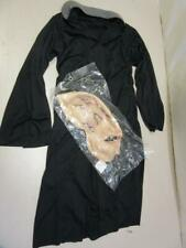 Rubies Harry Potter Voldemort Child Halloween Costume Size Small Robe and Mask