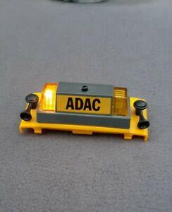 Playmobil 4079 ADAC Abschleppwagen, Blinklicht, Ersatzteil