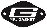 Engine Intake Manifold Gasket Set-Ultra Seal II, Intake Gasket Set Mr Gasket