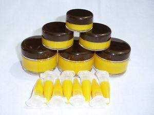 Keiki Paste Original - Cytokinin cloning hormone for Orchid