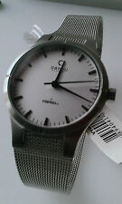 Ingersoll Obaku Harmony Mens/Wo Quartz, Analogue,Titan glass New ex-stock watch