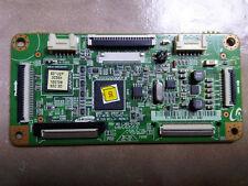 TV Board - LJ41-08387A - 50U2P LM - LJ92-01705