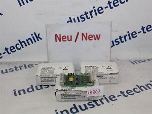 Siemens Smatic S5 6ES5752-0AA23