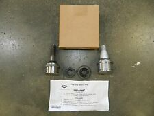 1997-2007 Ford F250 F350 Superduty 4X4 Ball Joint Kit Dana 50/60 Front Axle OEM