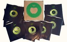 (Fresh from the Apple box) ELEPHANT'S MEMORY Liberation Special 45 Unplayed NOS