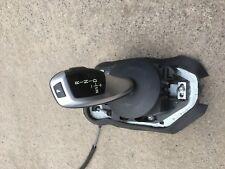 BMW E60 E61 E63 E64 AUTOMATIC GEAR SHIFTER LEVER SELECTOR 9224212 7589212 RHD