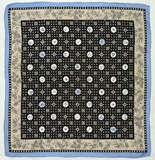 Esprit Schals für Damen