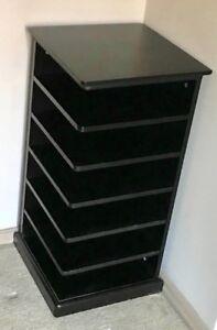 storage unit/organiser/rack - 6 shelf