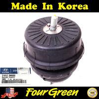 Engine Mount Bracket Insulator for Hyundai Genesis Sedan / Coupe ⭐⭐⭐⭐⭐