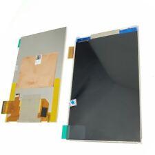 Original HTC Desire HD A9191 (G10) LCD Display Bildschirm Ecran Shermo