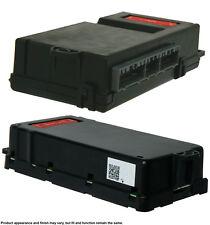 Body Control Module fits 1997-1998 Ford F-150 F-150,F-250 F-250 HD  CARDONE REMA