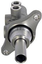 Brake Master Cylinder fits 2008-2009 Mercury Milan  DORMAN - FIRST STOP