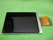 GENUINE SONY DSC-WX50 LCD WITH BACK LIGHT REPAIR PARTS