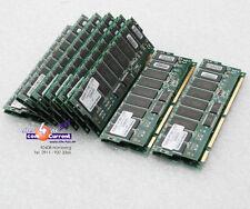 512MB ECC PRIMERGY 470 670  SY-F1867L505-A KSE1867/512 RAM SPEICHER MEMORY S71