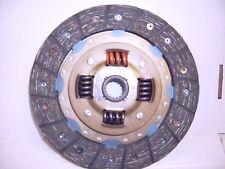 Bolens Iseki G152 G154 G172 G174  TX1300 TX1500  TRACTOR CLUTCH NEW Disc W111309
