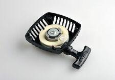 baja 5b pull start metal center pull starter for HPI KM Rovan ss 5sc 1/5 rc car