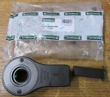 """NEW NOS Stahlwille 58250080 735/80 Ratchet Shell Tool 3/4"""" Inch"""