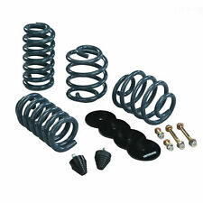 Coil Spring Set-Base Hotchkis Performance 19390 fits 67-72 Chevrolet C10 Pickup