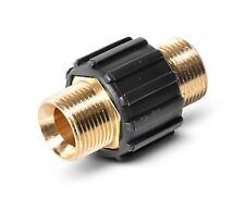 Karcher High Pressure Hose Connector 4.403-002.0