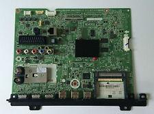Mainboard LG EBT62700101 - EAX64797003(1.2) - NEU - für LG 42LN5758 - ZE