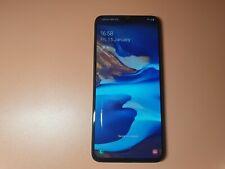 Samsung Galaxy A70 Sm-a705f 128gb 2019 4g LTE Dual SIM Unlocked Phone