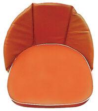 Sitzkissen, Sitz Rückenlehne 30 cm  für Deutz Typ: D 15, 25, 30, 40, 50