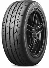 245/40R19 98W BRIDGESTONE POTENZA ADRENALIN RE003 Tyres