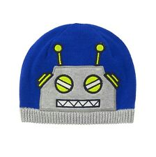 857ecc500c6 New GYMBOREE Boys Winter Knit Hat