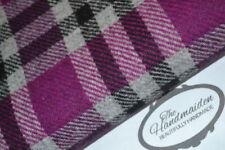 Roll Medium Craft Fabrics
