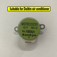 Stepping Motor MSFBC20C01 FTX35HVEC Replacement for Daikin Air Conditioner Parts