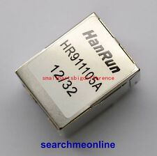 1pcs HR911105A HanRun New And Genuine Network Transformer RJ45