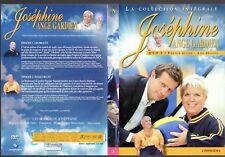 DVD Josephine Ange Gardien 3 | Serie TV | <LivSF> | Lemaus