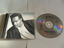 Ray Parker Jr - After Dark (CD 1987) GERMANY Pressing