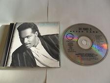 Ray Parker Jr - After Dark (CD 1987) GERMANY Pressing